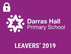 Darras Hall Leavers' 2019